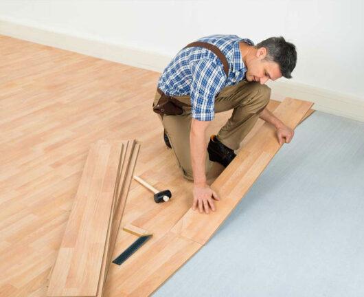 Flooring-WOrks